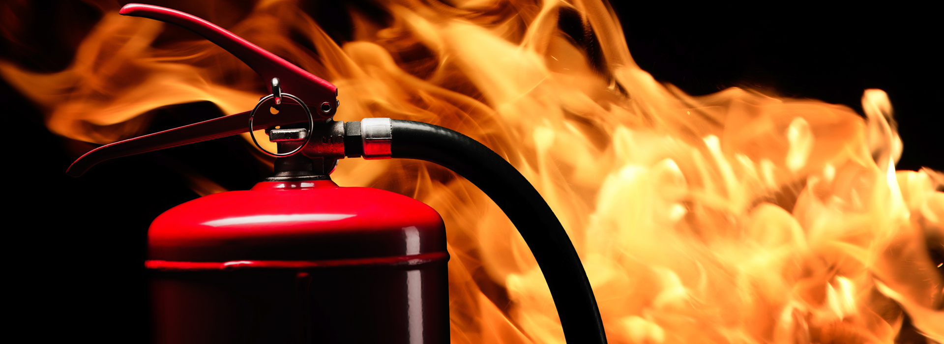 dangers of fire Sustainable energy are electric vehicles a fire hazard lithium-ion batteries have risks, but they can be managed to prevent fires in.