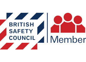 The British Safety Council