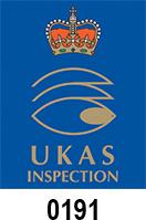 UKAS-logo-0191